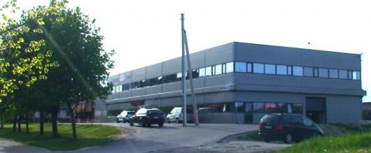 pastatas nuorodai 1